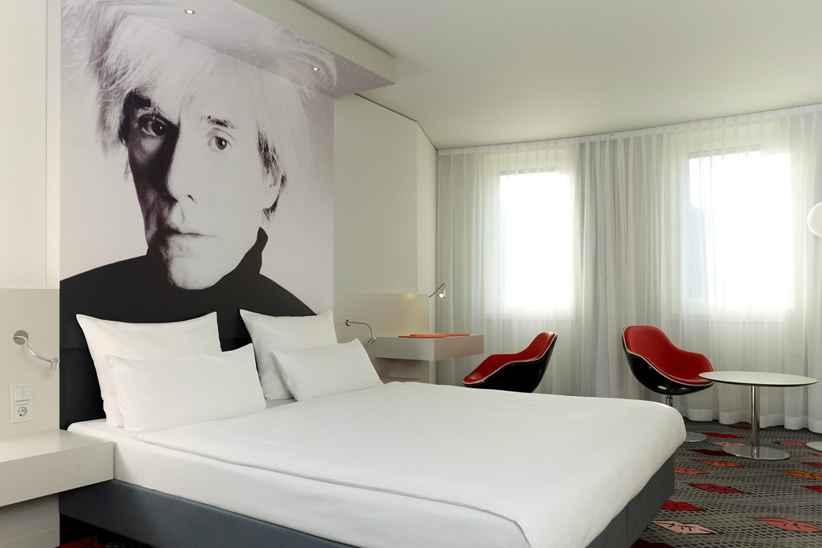 Art'Otel Berlin