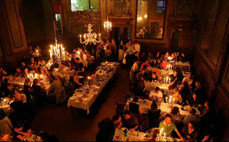 mitte restaurants, travel, guide, things, menu, good, italian, kreuzberg, new, bar, hotels, local