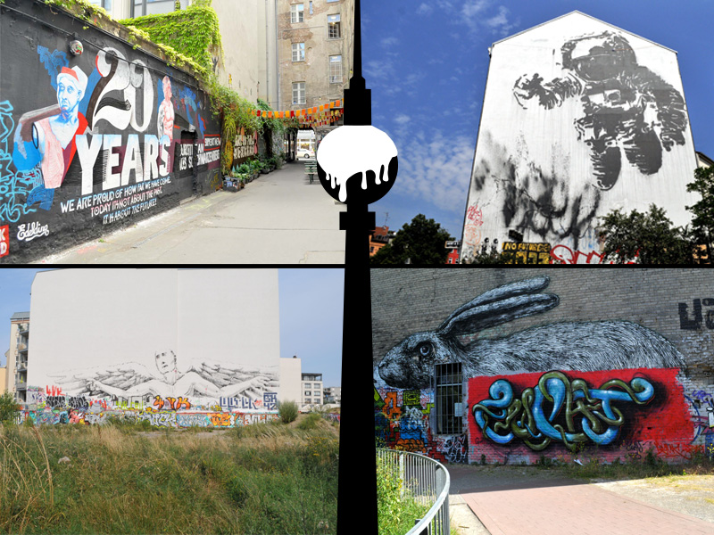 tips tips tips food facebook look kreuzberg map workshop berlin tours graffiti city home like google  browser  york reset  features open