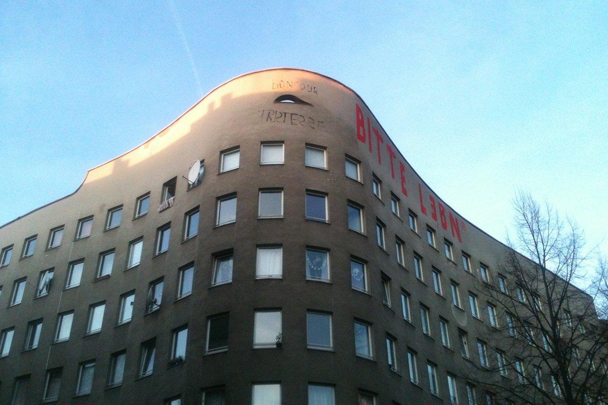 gentrification berlin
